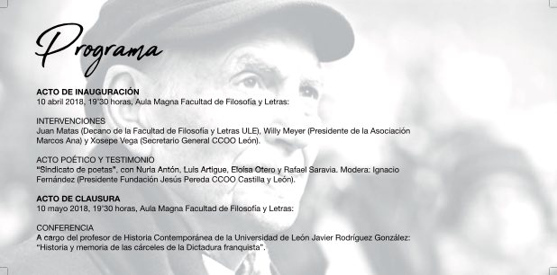 1 Invitación Marcos Ana B