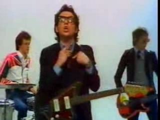 1978 fue uno de los grandes años de la %27new wave%27%2c con Elvis Costello en la cresta%2c pero dejó mucho más rock para el recuerdo.jpg