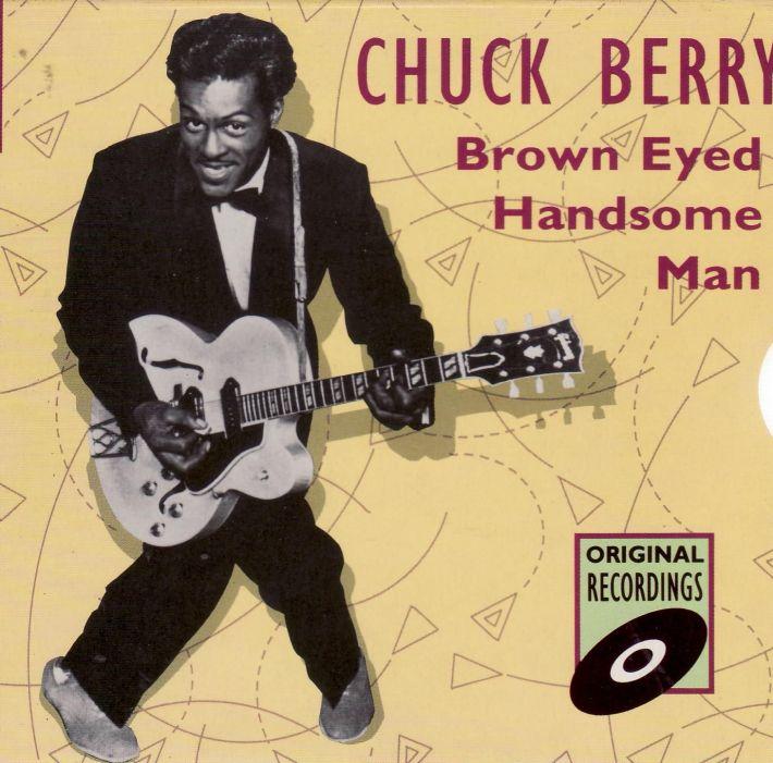Ya en 1956 el gran Chuck Berry ambientó su %27Brown eyed handsome man%27 en una sala de juicios.jpg