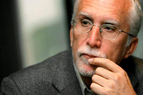 Luis Mateo Déz