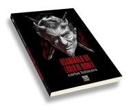 Libro Carlos Balacera