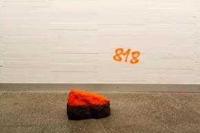 Nader Koochaki. Cielo abierto_ Vista de la exposición en MUSAC_2018 (6)