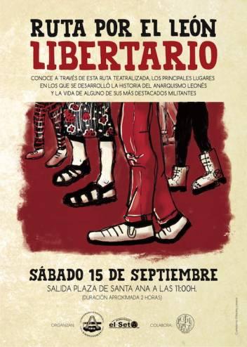 Cartel ruta _ A3 + 3mmsangrado (cartel by Beatriz Larepa)-1