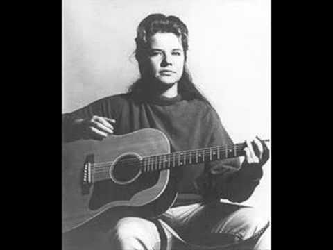 Janis Joplin%2c de cuya muerte se cumplen ahora 48 años%2c cuando empezaba como cantante folk.jpg