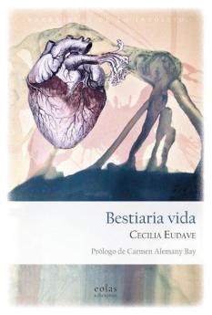 La ilustración de la portadaes de Adolfo Weber.