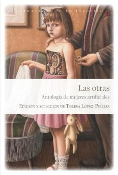 La ilustración de la portada es de Shiori Matsumoto.