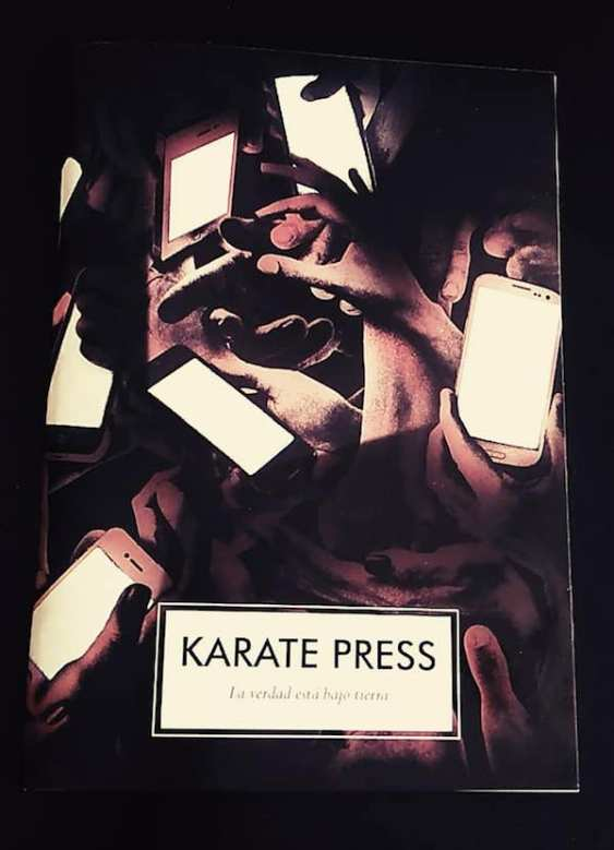 3 revista kp