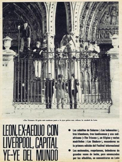 EL-RUGIDO-DEL-BEAT---Sábado-Gráfico-1966