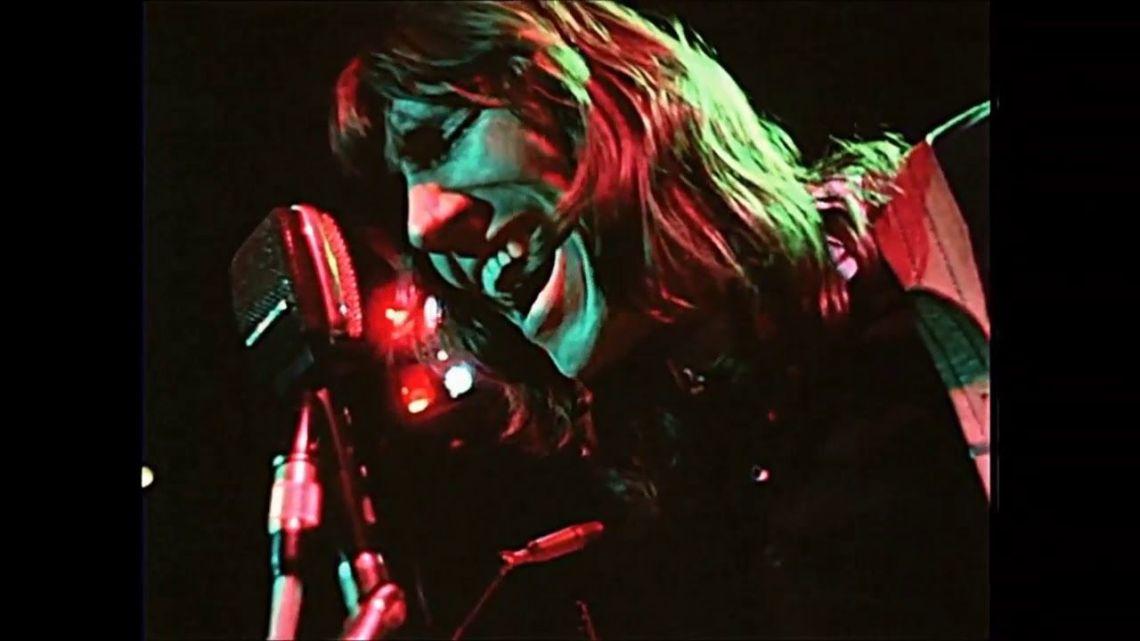 Pink Floyd hizo muchas canciones con contenido inquietante%2c entre ellas el %27Cuidado con ese hacha%2c Eugene%27%2c en la que Water emites unos alaridos escalofriantes.jpg