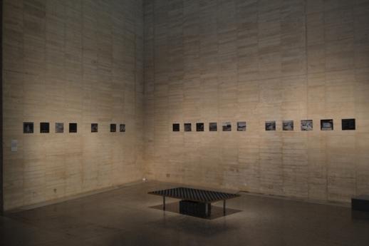 Abelardo Gil Fournier Mawat, 2017. Depósito Colección MUSAC Cortesía Abelardo Gil Fournier.