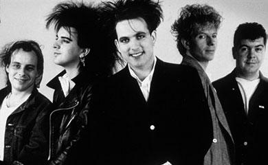 The Cure planteó las dudas de lo masculino en su %27Boys don´t cry%27 en 1979.jpg