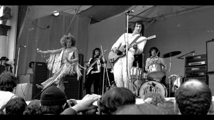 El 'My generation' de The Who fue censurado en la BBC porque creyeron que se burlaba de las personas con tartamudez.jpg