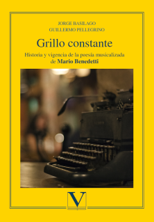 Grillo Constante.