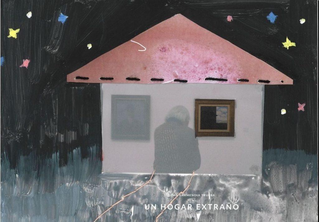 'Un hogar extraño'.