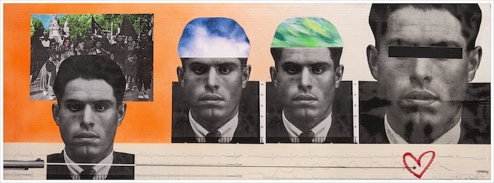 1 Manuel Sierra collage copia