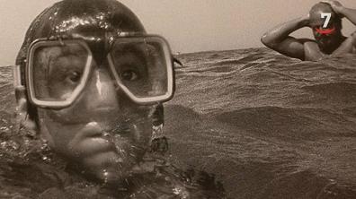 """Historias de playa"". © Fotografía: Juan Manuel Díaz Burgos."