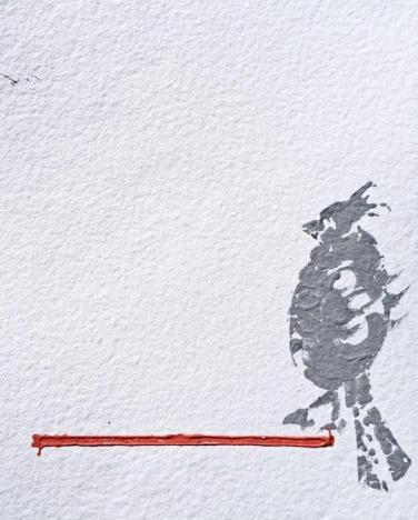 Obra de Ramón Villa.