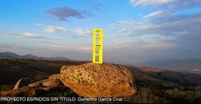 Cartel 10ª Temporada Cerro Gallinero. 2019.Fb - copia (2)