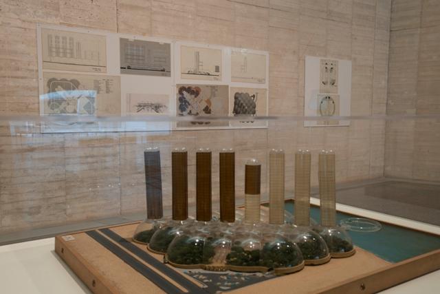 Prada Poole. La arquitectura perecedera de las pompas de jabón (10)