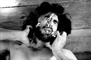Nuñez y Nuñez, Surrealismo 1974-1977.