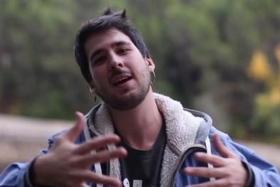 Carles Guiliani.