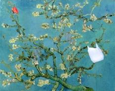 van-gogh-almendro-en-flor-1890-lucc3ada-martc3adn