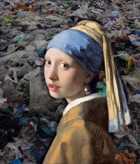 vermeer-la-joven-de-la-perla-barroco-xvii-ana-sanchez-robles