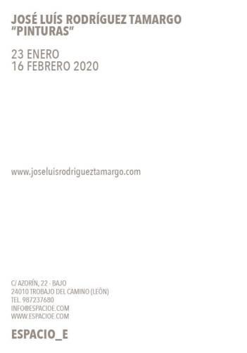 IMG-20200102-WA0003