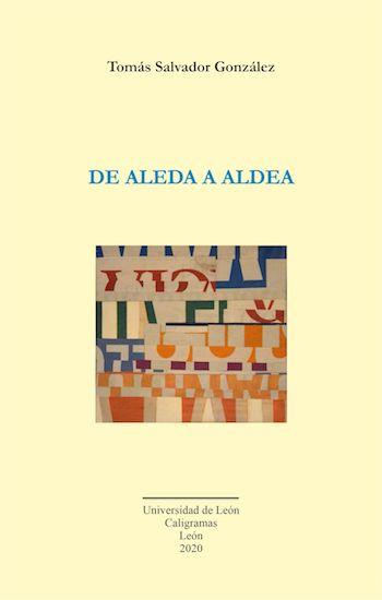 Cubierta_De_Aleda_a_Aldea