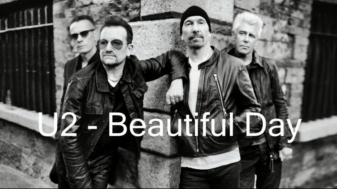 U2 anima a mirar todo con esperanza en su Día precioso'.jpg