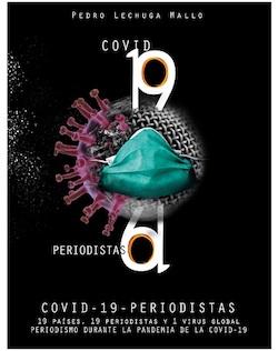 libro-Covid19-Pedro-Lechuga