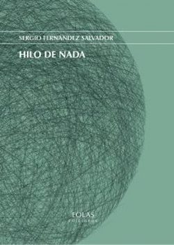 Portada_Hilo_de_nada