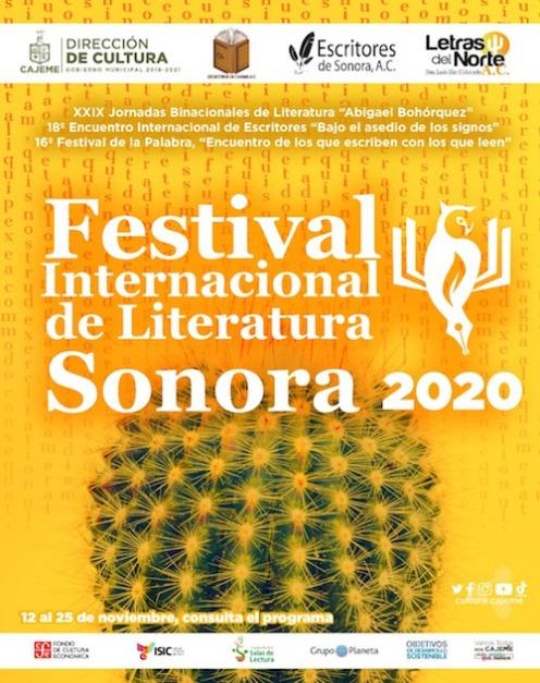 1 Festival-de-la-Literatura-Sonora-2020