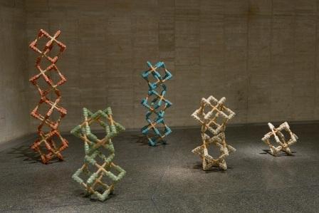 Ana Prada. 'Todo es otro'.