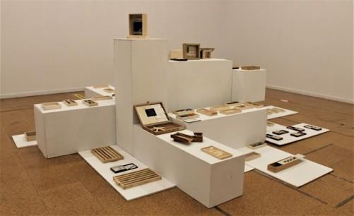 Exposición 'De Aleda a Aldea'-02