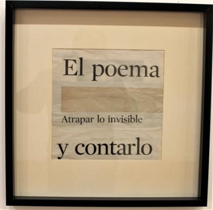 Exposición 'De Aleda a Aldea'-04