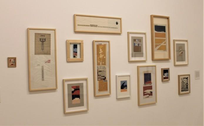 Exposición 'De Aleda a Aldea'-06