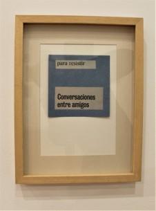 Exposición 'De Aleda a Aldea'-07