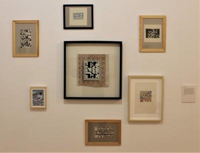 Exposición 'De Aleda a Aldea'-09