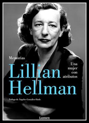 0 lillian hellman portada una_mujer_con_atributos_