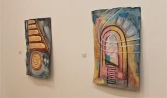 Exposición 'Depués del Silencio'-06
