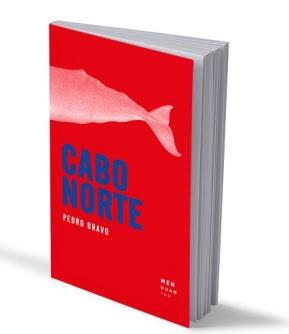 1 Cabo-Norte-Menguantes