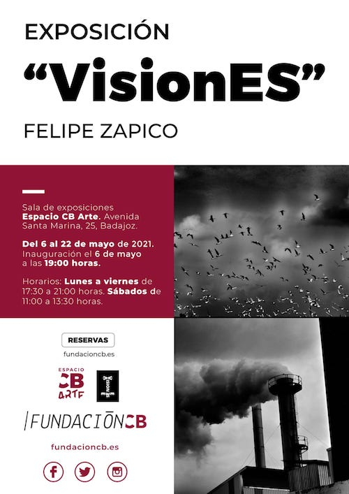 0 Expo Zapi