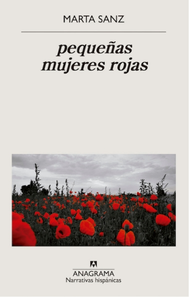 PequeñasMujeres_140x220mm.indd