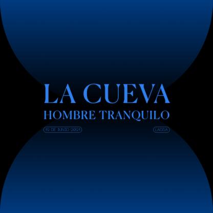 Imagen gráfica de Alejandro de Francisco Castillo.