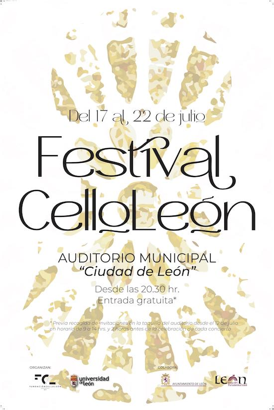 1 CELLOLEON 21