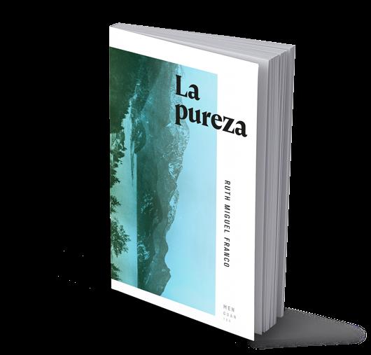 1 La-pureza-MENGUANTES