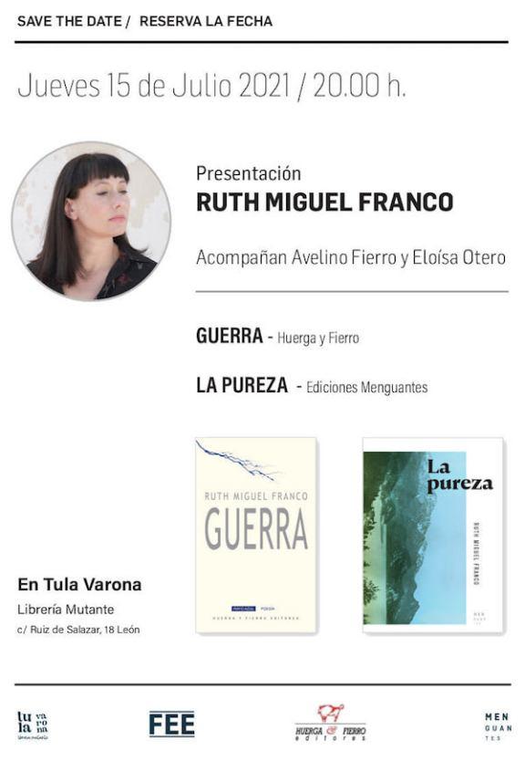 1 ruth miguel presentacion