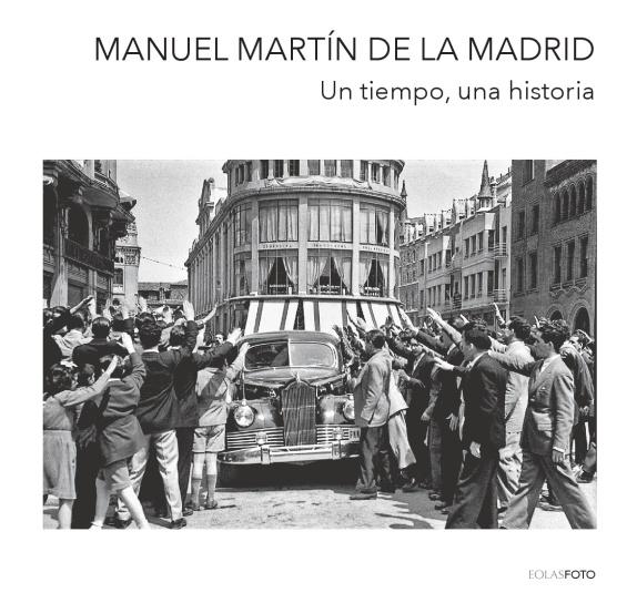 1 manuel martin de la madrid un tiempo una historia