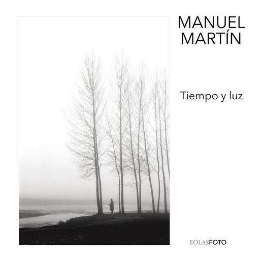 1 manuel martin martinez tiempo_y_luz